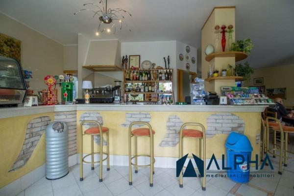Locale Commerciale  in vendita a Bertinoro, Arredato, 300 mq - Foto 24