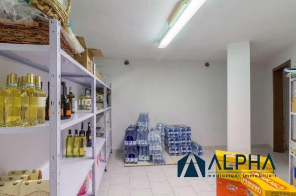 Locale Commerciale  in vendita a Bertinoro, Arredato, 300 mq - Foto 3