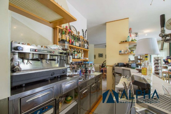 Locale Commerciale  in vendita a Bertinoro, Arredato, 300 mq - Foto 22