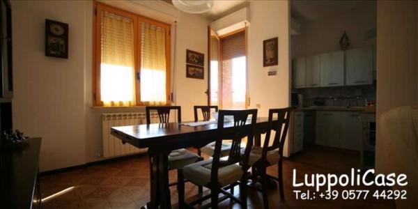 Appartamento in vendita a Siena, 95 mq - Foto 15