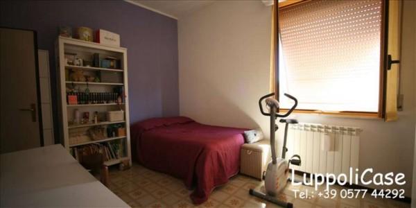 Appartamento in vendita a Siena, 95 mq - Foto 3