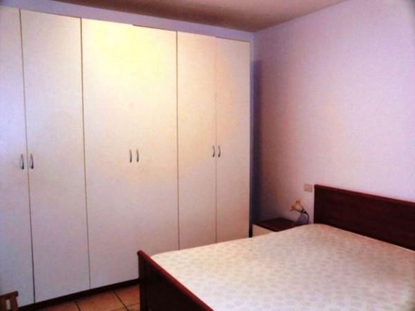 Appartamento in affitto a Lainate, Grancia, Arredato, 63 mq - Foto 6