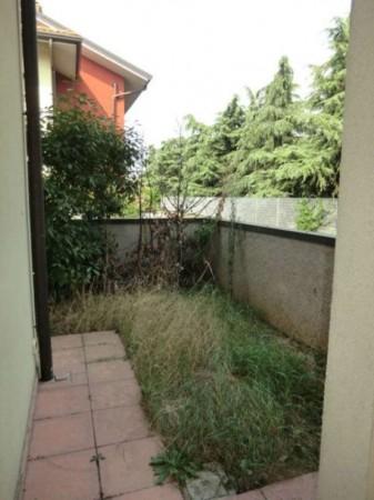 Appartamento in affitto a Lainate, Grancia, Arredato, 63 mq - Foto 4
