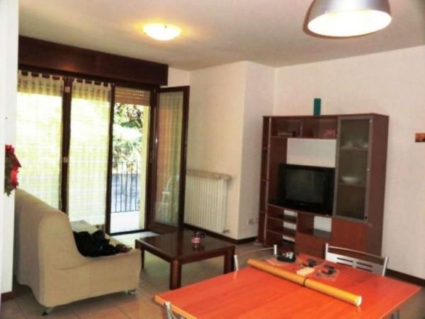 Appartamento in affitto a Lainate, Grancia, Arredato, 63 mq - Foto 10