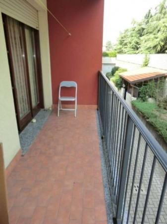 Appartamento in affitto a Lainate, Grancia, Arredato, 63 mq - Foto 3