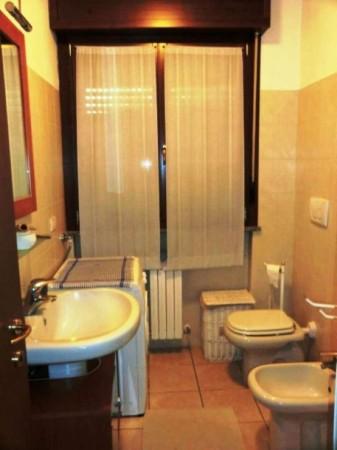 Appartamento in affitto a Lainate, Grancia, Arredato, 63 mq - Foto 7