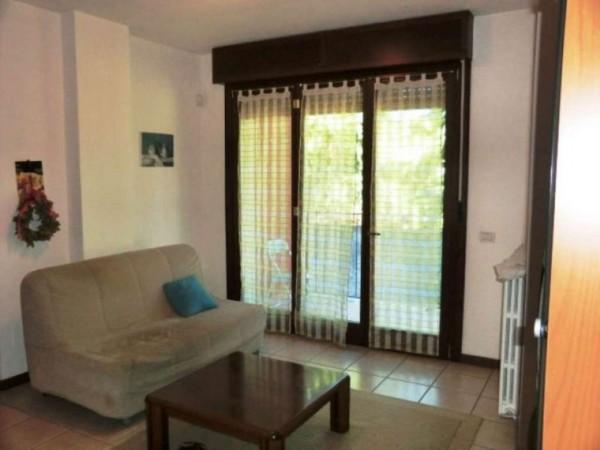 Appartamento in affitto a Lainate, Grancia, Arredato, 63 mq - Foto 9