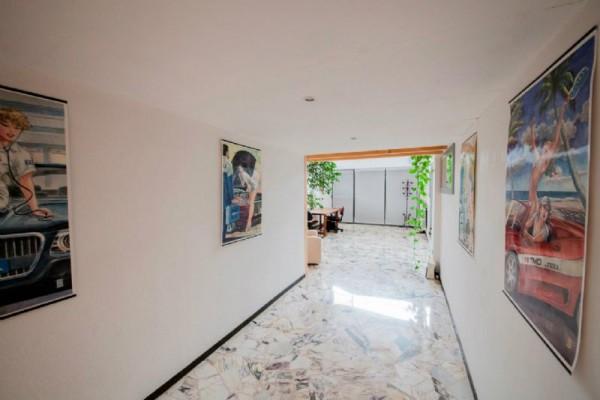Appartamento in vendita a Milano, Affori Centro/dergano, 80 mq - Foto 16