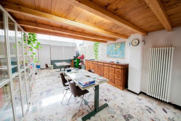 Appartamento in vendita a Milano, Affori Centro/dergano, 80 mq - Foto 21