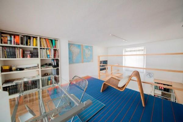 Appartamento in vendita a Milano, Affori Centro/dergano, 80 mq - Foto 10