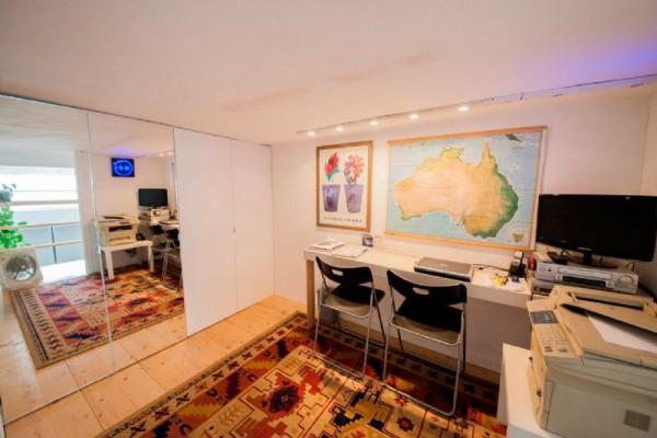 Appartamento in vendita a Milano, Affori Centro/dergano, 80 mq - Foto 13