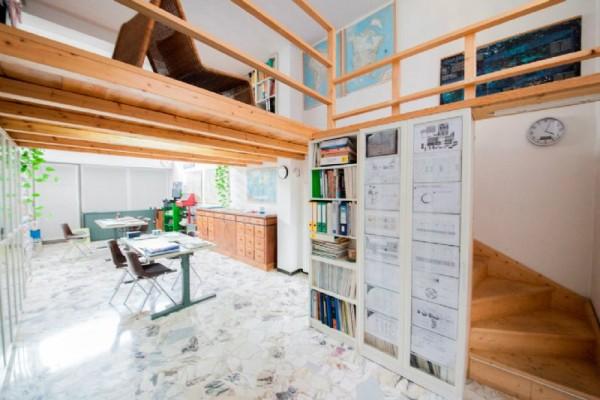 Appartamento in vendita a Milano, Affori Centro/dergano, 80 mq - Foto 1