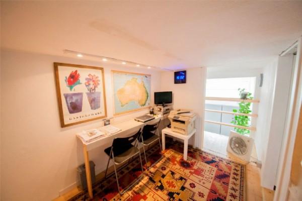 Appartamento in vendita a Milano, Affori Centro/dergano, 80 mq - Foto 11