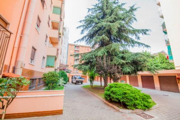 Appartamento in vendita a Milano, Affori Centro/dergano, 80 mq - Foto 5