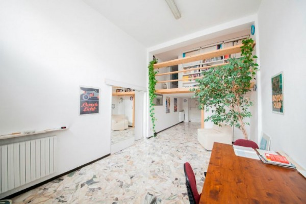 Appartamento in vendita a Milano, Affori Centro/dergano, 80 mq - Foto 18