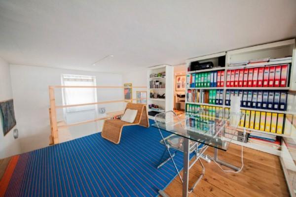 Appartamento in vendita a Milano, Affori Centro/dergano, 80 mq - Foto 9