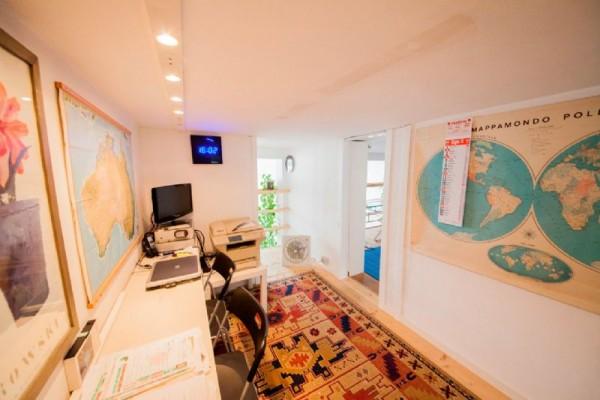 Appartamento in vendita a Milano, Affori Centro/dergano, 80 mq - Foto 12