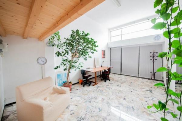 Appartamento in vendita a Milano, Affori Centro/dergano, 80 mq - Foto 15