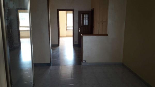 Appartamento in vendita a Torino, Borgo Vittoria, 90 mq - Foto 16