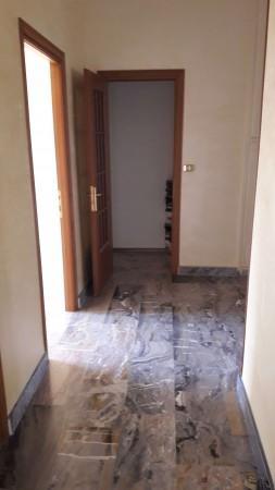 Appartamento in vendita a Torino, Borgo Vittoria, 90 mq - Foto 14