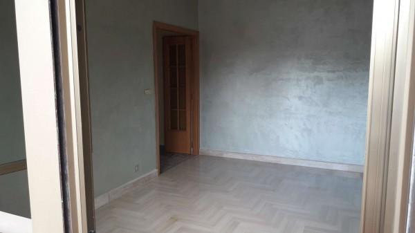 Appartamento in vendita a Torino, Borgo Vittoria, 90 mq - Foto 10