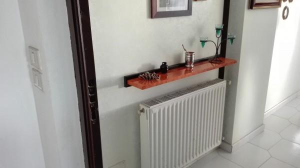 Appartamento in vendita a Sant'Agata di Militello, Centro, 130 mq - Foto 42