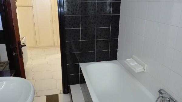 Appartamento in vendita a Sant'Agata di Militello, Centro, 130 mq - Foto 15