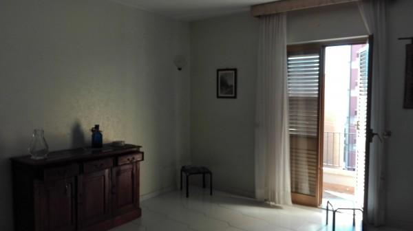 Appartamento in vendita a Sant'Agata di Militello, Centro, 130 mq - Foto 37