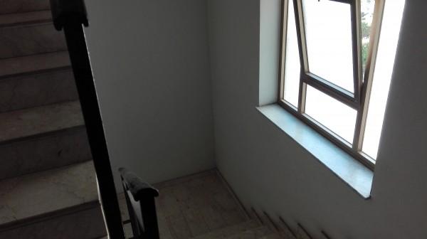 Appartamento in vendita a Sant'Agata di Militello, Centro, 130 mq - Foto 43