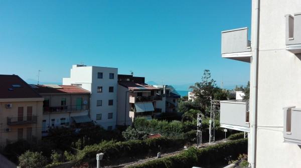 Appartamento in vendita a Sant'Agata di Militello, Centro, 130 mq - Foto 31