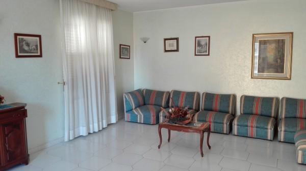 Appartamento in vendita a Sant'Agata di Militello, Centro, 130 mq - Foto 39