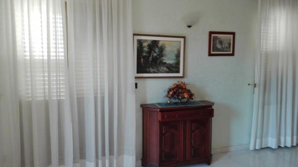 Appartamento in vendita a Sant'Agata di Militello, Centro, 130 mq - Foto 38