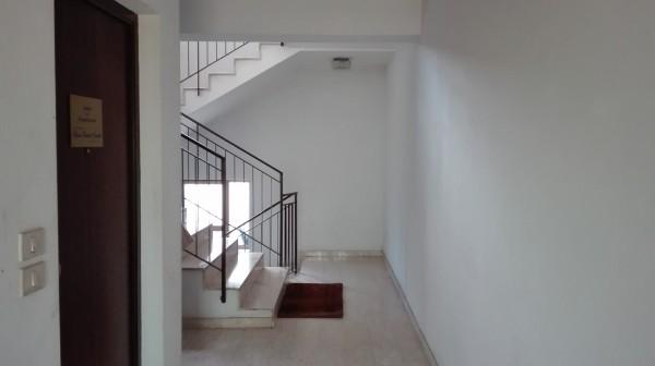 Appartamento in vendita a Sant'Agata di Militello, Centro, 130 mq - Foto 46