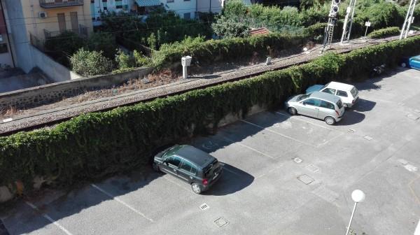 Appartamento in vendita a Sant'Agata di Militello, Centro, 130 mq - Foto 29