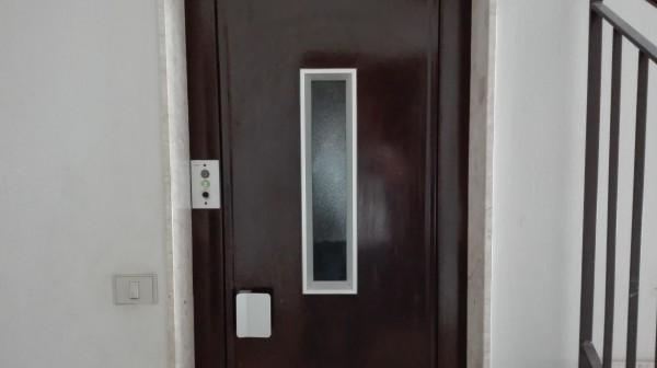 Appartamento in vendita a Sant'Agata di Militello, Centro, 130 mq - Foto 44