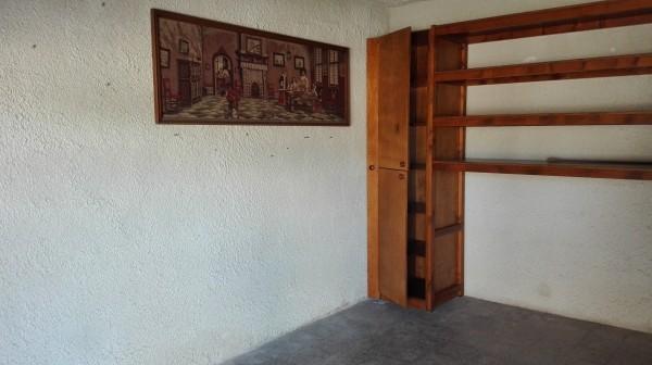 Appartamento in vendita a Sant'Agata di Militello, Centro, 130 mq - Foto 3