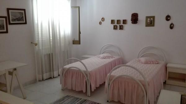 Appartamento in vendita a Sant'Agata di Militello, Centro, 130 mq - Foto 19