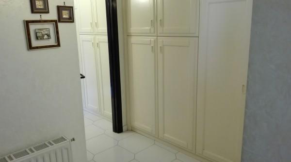 Appartamento in vendita a Sant'Agata di Militello, Centro, 130 mq - Foto 10