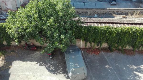 Appartamento in vendita a Sant'Agata di Militello, Centro, 130 mq - Foto 21