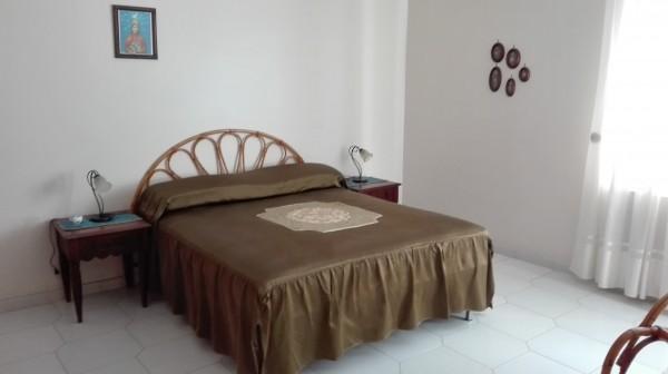 Appartamento in vendita a Sant'Agata di Militello, Centro, 130 mq - Foto 14