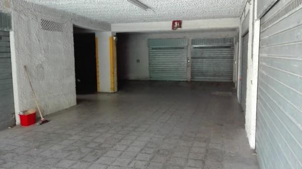 Appartamento in vendita a Sant'Agata di Militello, Centro, 130 mq - Foto 5