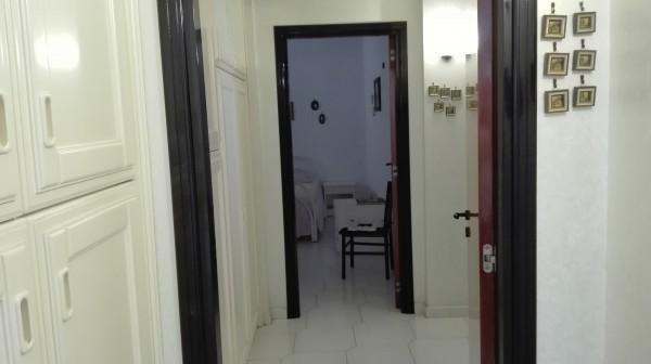 Appartamento in vendita a Sant'Agata di Militello, Centro, 130 mq - Foto 20