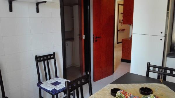 Appartamento in vendita a Sant'Agata di Militello, Centro, 130 mq - Foto 22