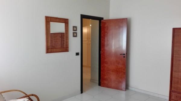 Appartamento in vendita a Sant'Agata di Militello, Centro, 130 mq - Foto 11