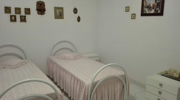 Appartamento in vendita a Sant'Agata di Militello, Centro, 130 mq - Foto 18