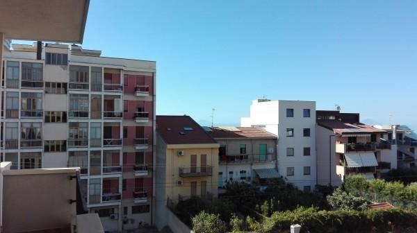 Appartamento in vendita a Sant'Agata di Militello, Centro, 130 mq - Foto 30