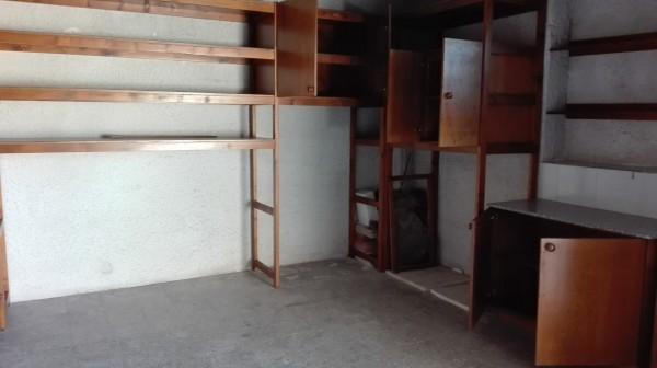 Appartamento in vendita a Sant'Agata di Militello, Centro, 130 mq - Foto 4