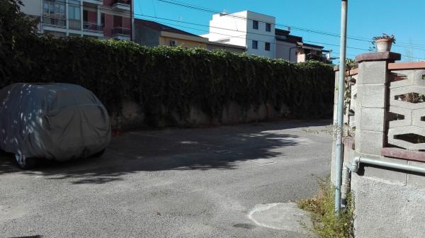 Appartamento in vendita a Sant'Agata di Militello, Centro, 130 mq - Foto 6