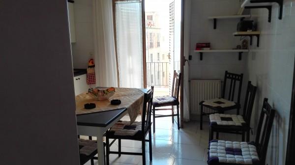 Appartamento in vendita a Sant'Agata di Militello, Centro, 130 mq - Foto 25