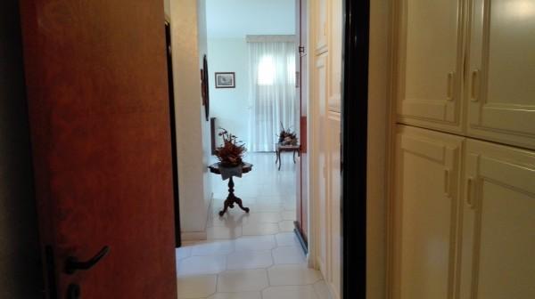Appartamento in vendita a Sant'Agata di Militello, Centro, 130 mq - Foto 9